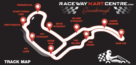 Raceway Kart Centre Track Map.png