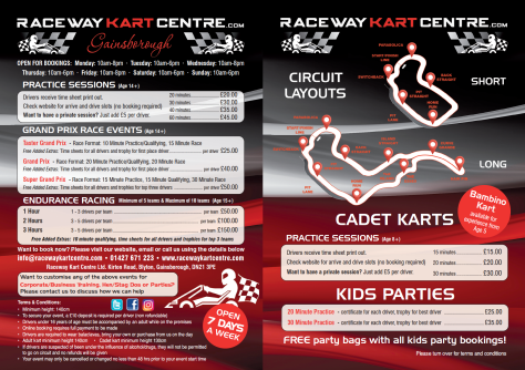 Lincolnshire-Karting-Gainsborough-Karting-Outdoor-Karting-Lincolnshire-Karting-Parties-Lincolnshire-Stag-Lincolnshire-Hen-Lincolnshire-Team-Building-Event-Lincolnshire-Corporate-Event-Bambino-Karting-Kids-Karts-Cadet-Karts