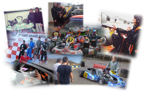 Raceway-Kart-Centre-Gainsborough-Karting-Blyton-Karting-Lincolnshire-Karting-Lincolnshire-Hen-Do-Lincolnshire-Stag-Do-Gainsborough-Party.