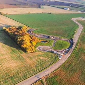 Raceway-Kart-Centre-Gainsborough-Lincolnshire